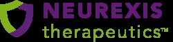 NeurexisTherapeuticsLogo
