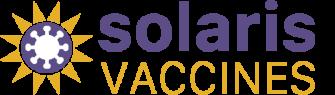SolarisVaccines