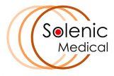 Solenic-Logo-v2 (2)